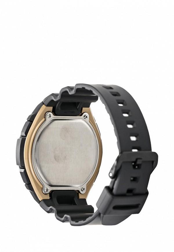 Часы Casio AE-3000W-9A Фото 2