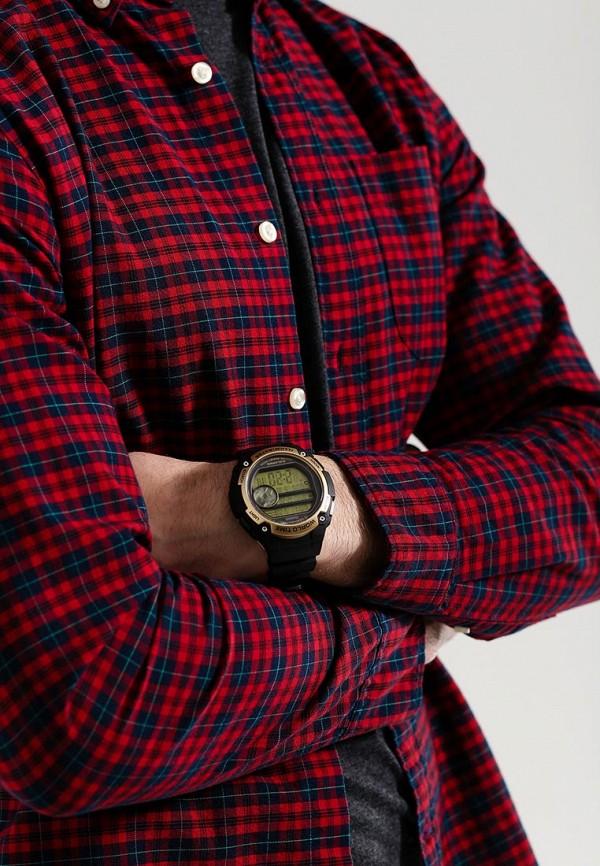 Часы Casio AE-3000W-9A Фото 4