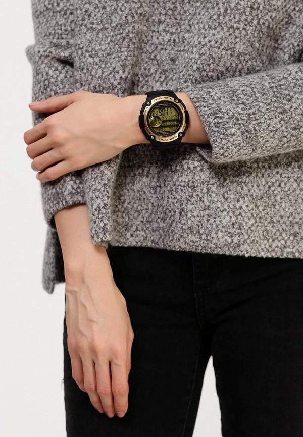 Часы Casio AE-3000W-9A Фото 3