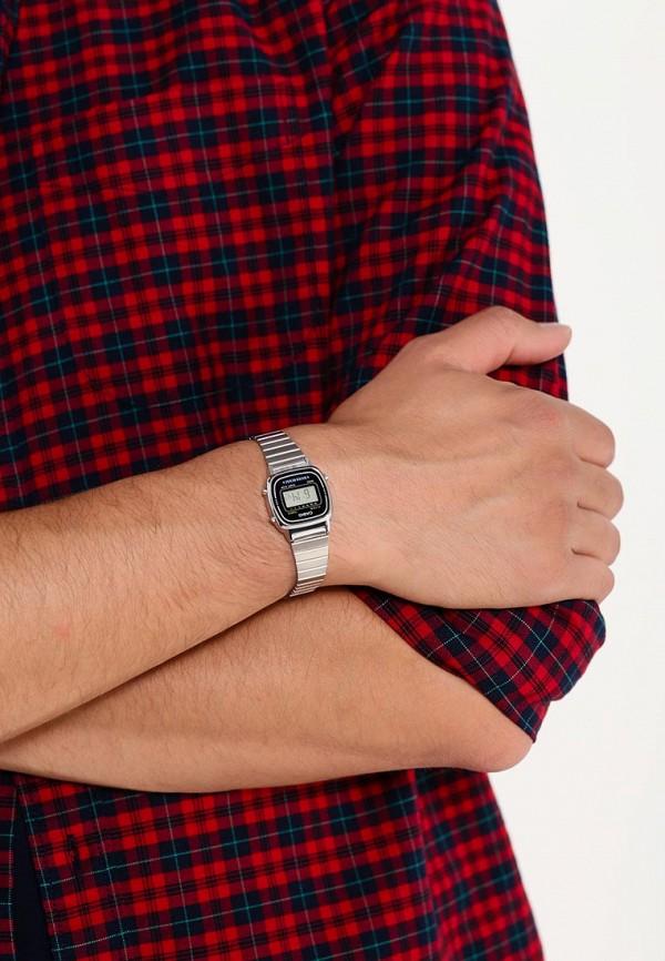 Часы Casio LA670WEA-1E Фото 4