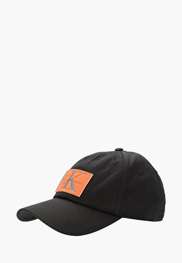 Бейсболка Calvin Klein Jeans K40K400082