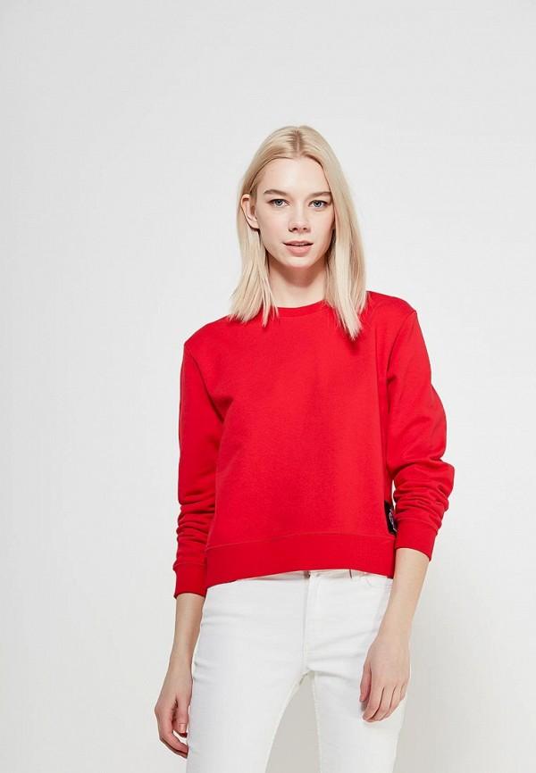 Свитшот Calvin Klein Jeans J20J207447