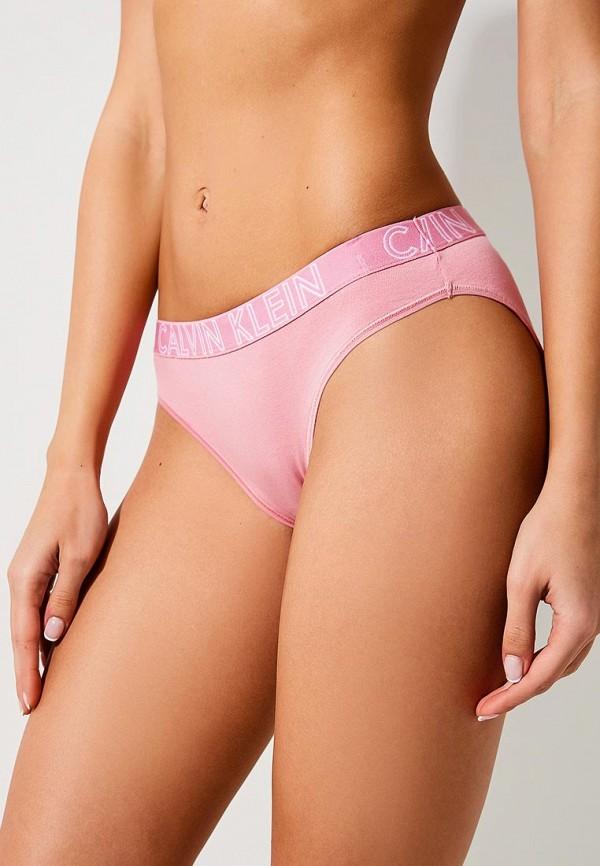 Трусы Calvin Klein Underwear QD3637E