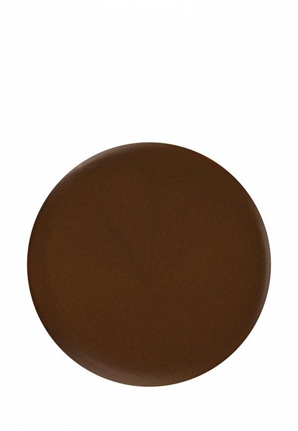 Помада для бровей CC Brow для бровей - светло-коричневый