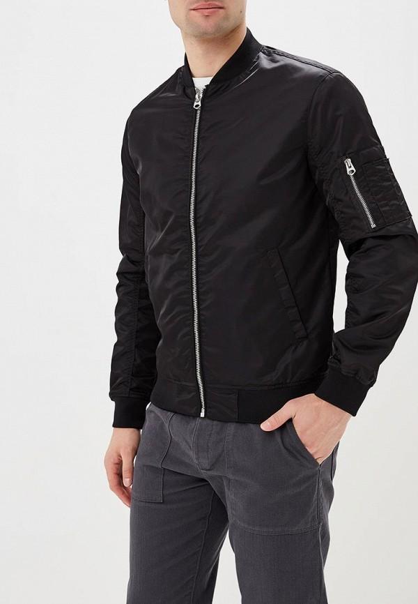 Куртка Celio LUALFE