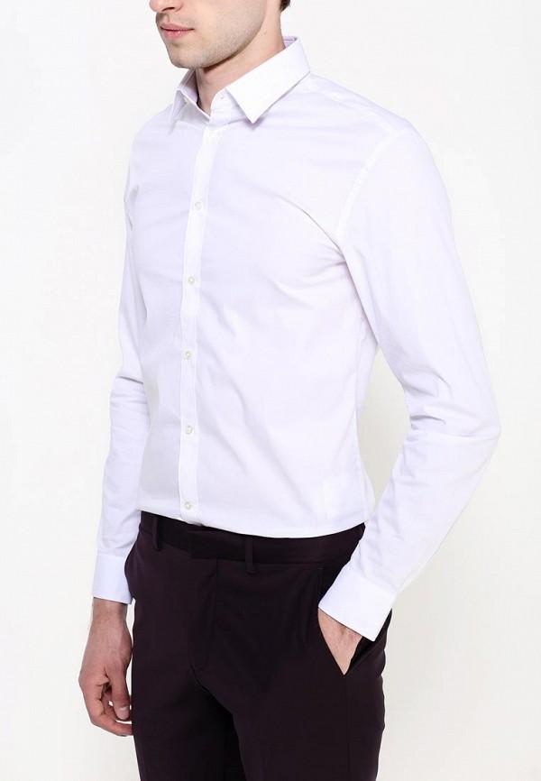 Рубашка Celio JASANTAL2 Фото 2