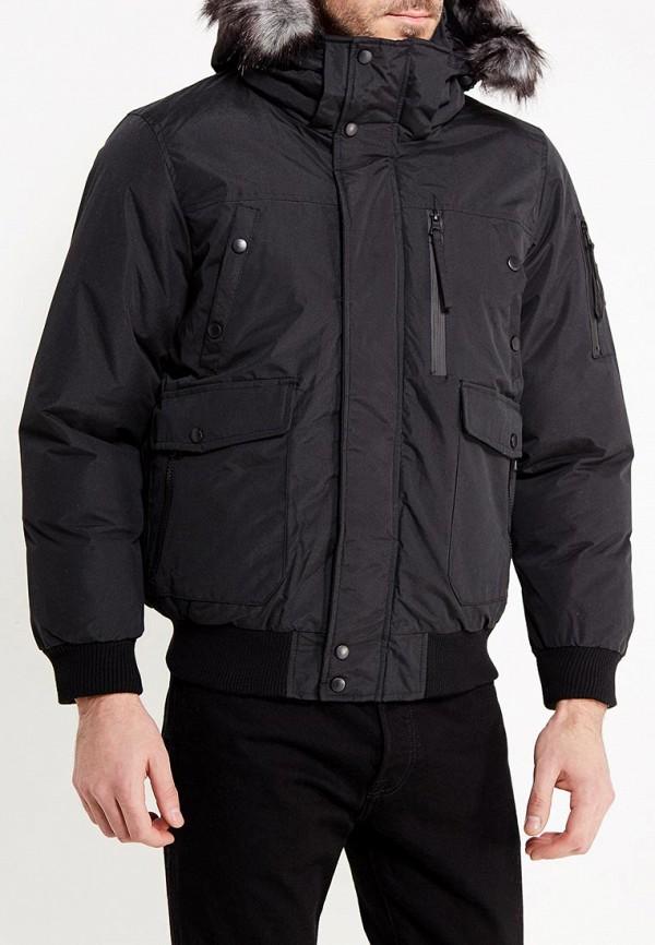 Куртка утепленная Celio JUFUNNY
