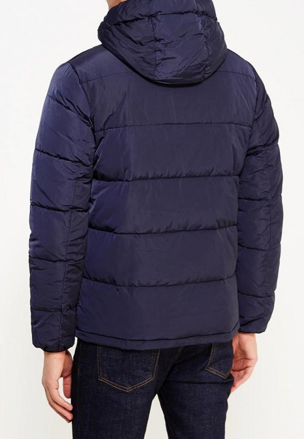 Куртка утепленная Celio JUSHINER Фото 3