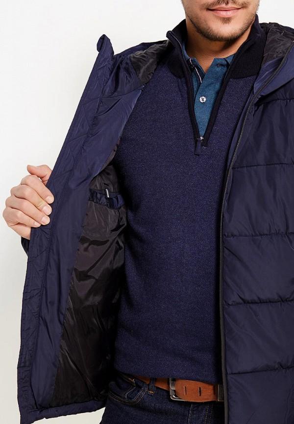 Куртка утепленная Celio JUSHINER Фото 4