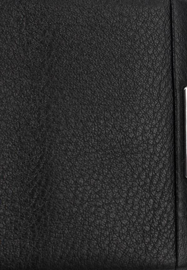 Кошелек Cerruti 1881 24634M Фото 4