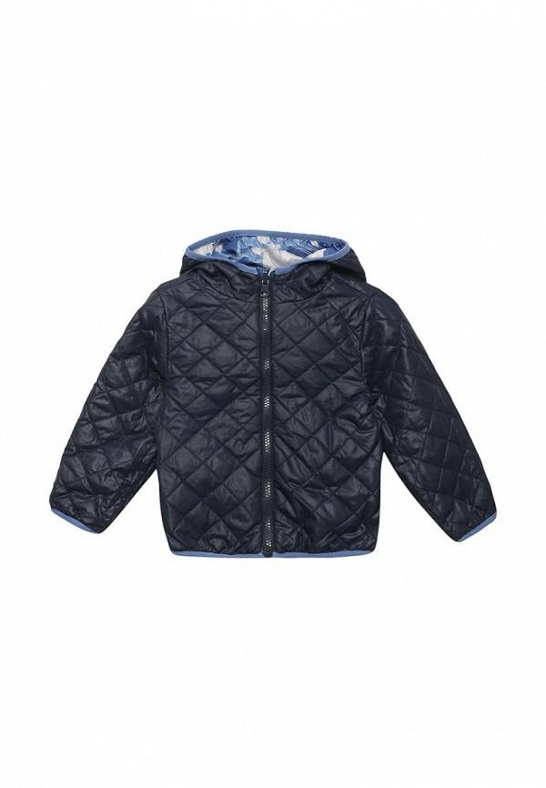 Куртка для мальчика утепленная Chicco 9087266000000 Фото 4