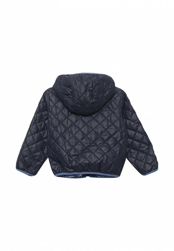 Куртка для мальчика утепленная Chicco 9087266000000 Фото 5