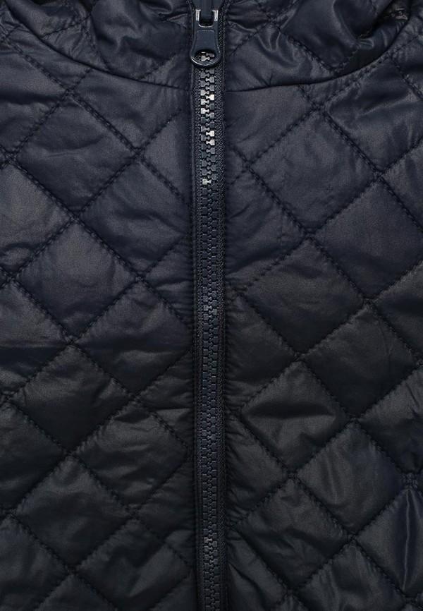 Куртка для мальчика утепленная Chicco 9087266000000 Фото 6