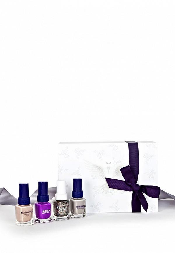 Набор Christina Fitzgerald в новогодней коробке JOY