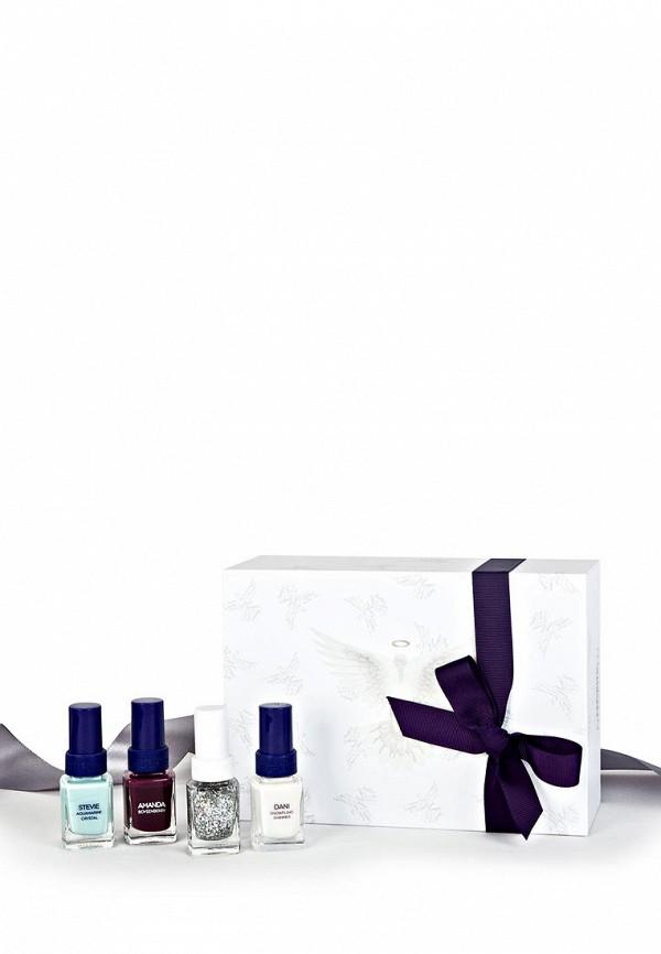 Набор Christina Fitzgerald в новогодней коробке WISH