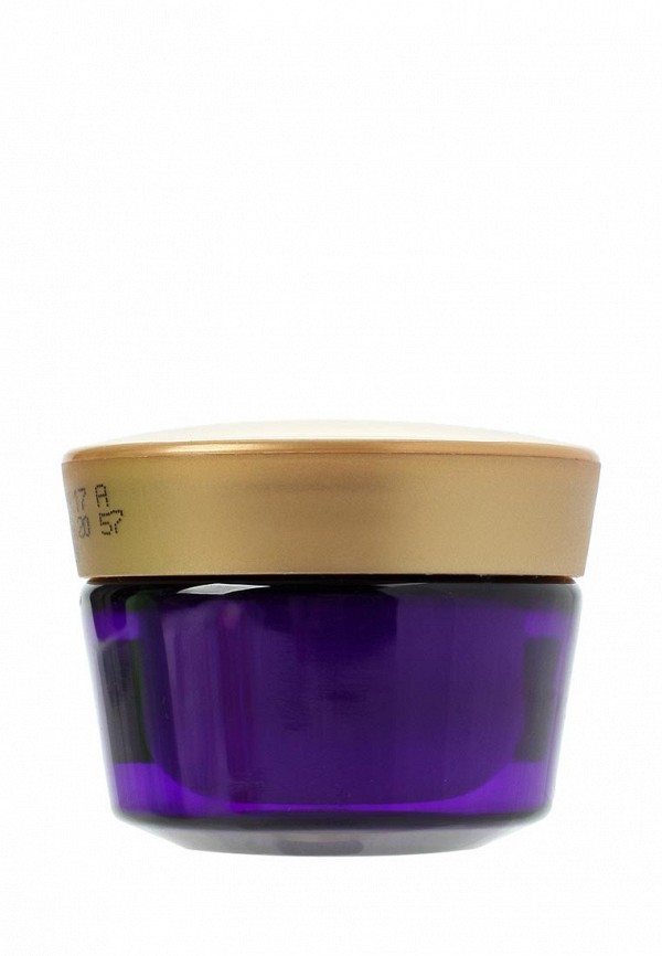 Крем для лица Черный Жемчуг ночной, Программа от 36 лет, 50 мл
