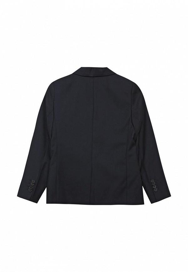 Пиджак для мальчика Choupette 03.1.31 Фото 2