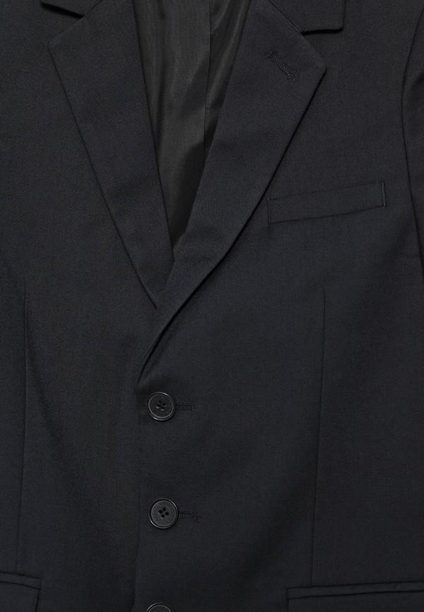 Пиджак для мальчика Choupette 03.1.31 Фото 3