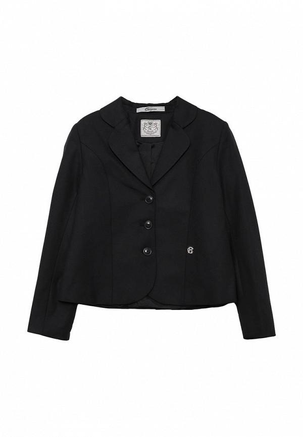 Пиджак для девочки Choupette 72.1.31