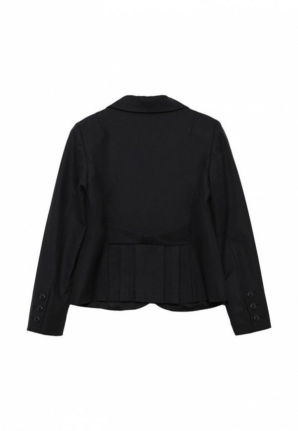 Пиджак для девочки Choupette 72.1.31 Фото 2