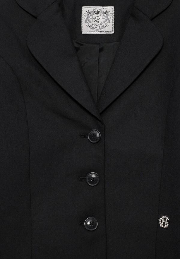 Пиджак для девочки Choupette 72.1.31 Фото 3