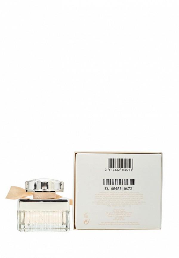 Парфюмированная вода Chloe Fleur de Parfum 30 мл