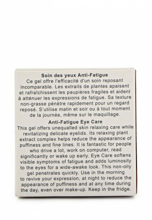 Гель Christian Breton Paris Гель для век Лучистый взгляд 15 мл