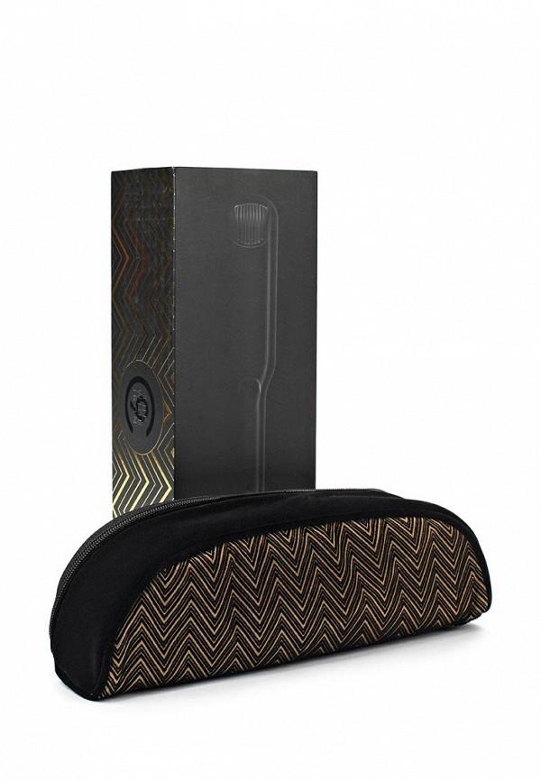 Прибор CLOUD NINE для выпрямления волос Макси в термочехле, EDLM лимитированная серия/EDLM Xmas 2015 Wide Iron