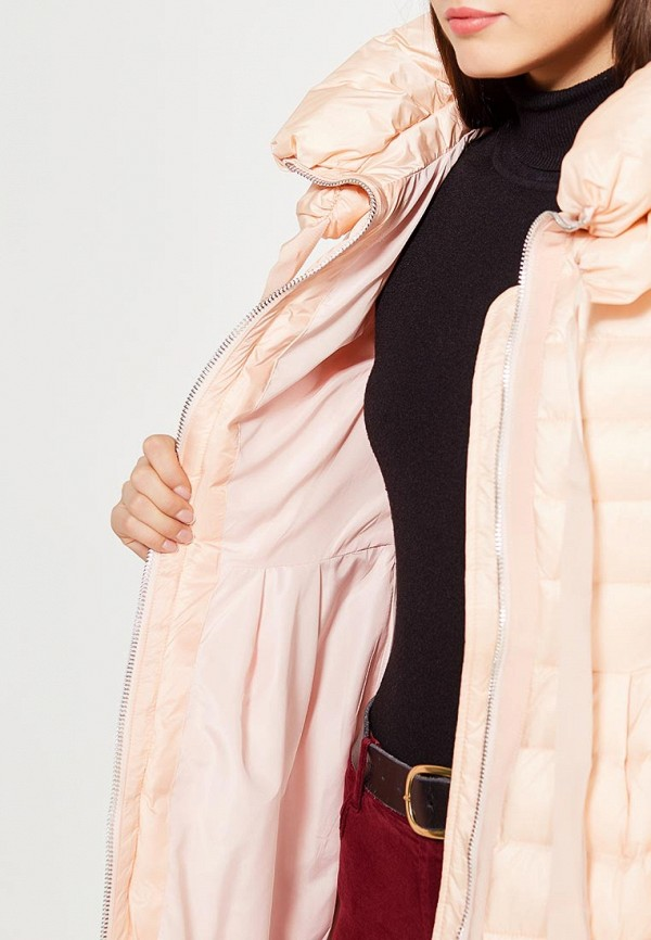 Куртка утепленная Clasna CW17D-135CW Фото 4