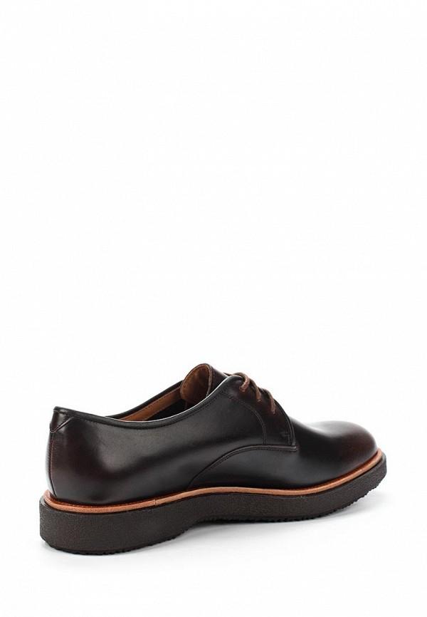 Фирма ламода обувь