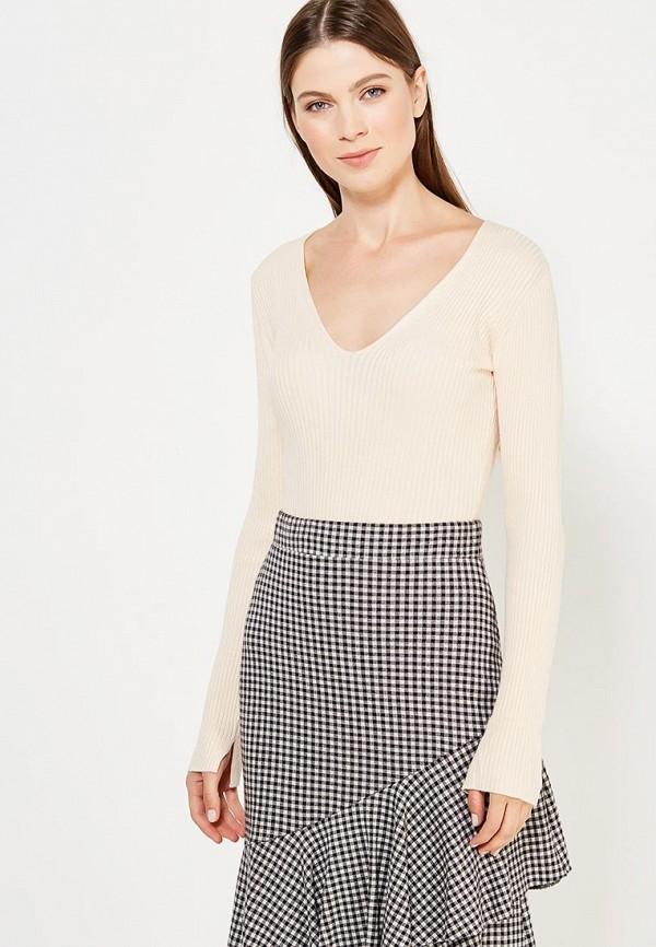 Пуловер Concept Club 10200310116