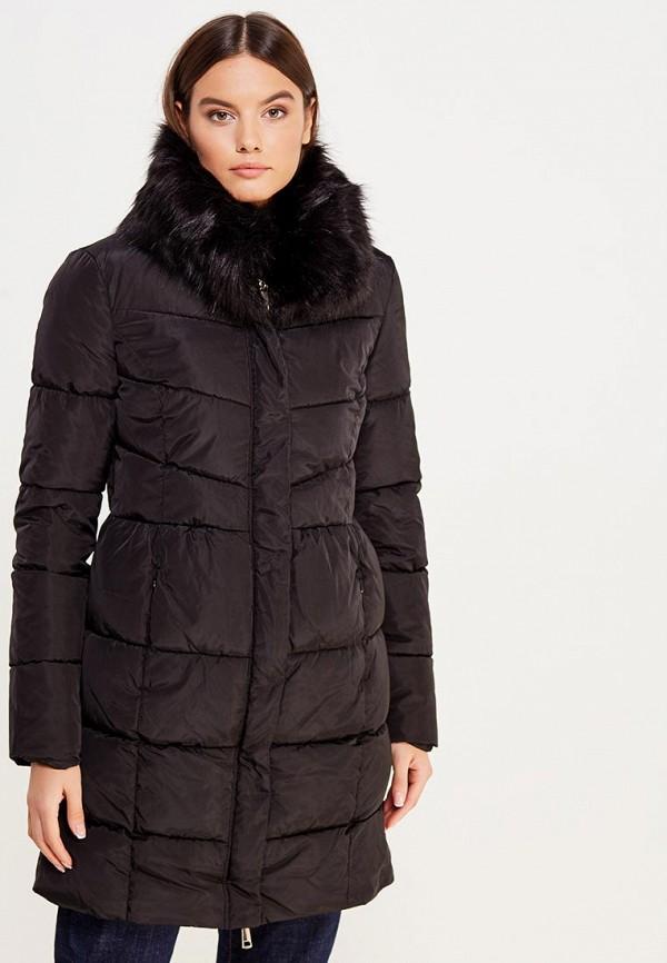 Куртка утепленная Concept Club 10200610042
