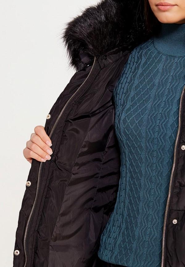 Куртка утепленная Concept Club 10200610042 Фото 4