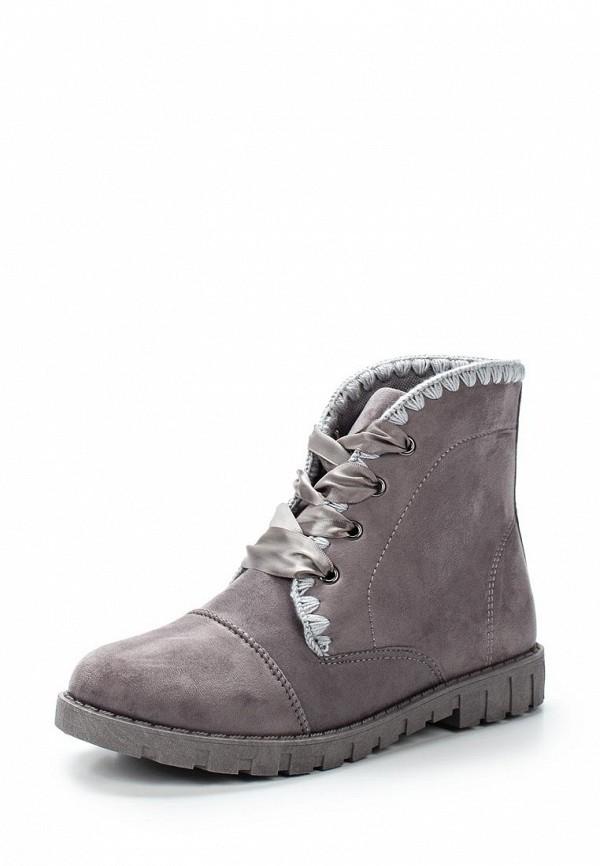 Ботинки Coco Perla 2081