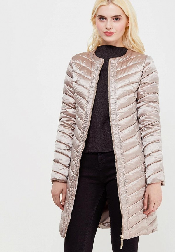 Куртка утепленная Conso Wear SL180109 - mercurio
