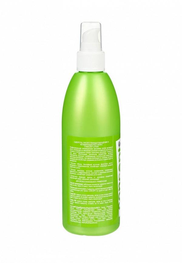 Сыворотка для волос Concept препятствующая выпадению и активирующая рост волос