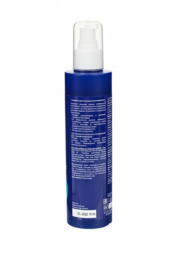 Сыворотка для волос Concept для секущихся кончиков , 200 мл