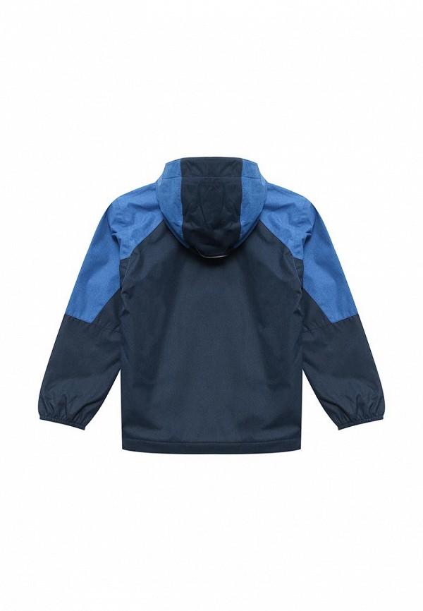 Куртка для мальчика Columbia 1767301 Фото 2