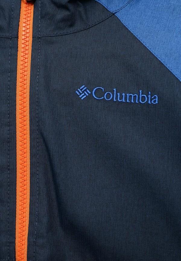Куртка для мальчика Columbia 1767301 Фото 3