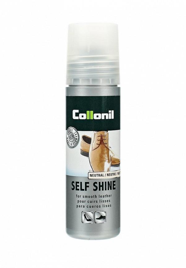 Спрей для обуви Collonil