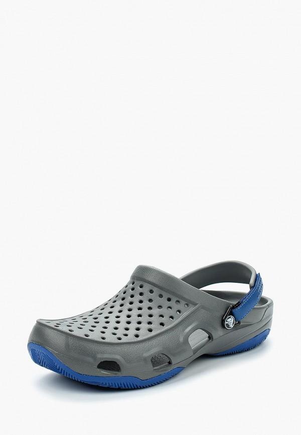 Сабо Crocs 203981-0DA
