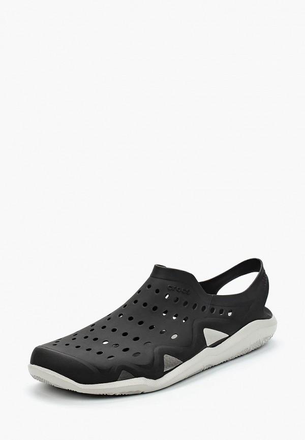 Сандалии Crocs 203963-069