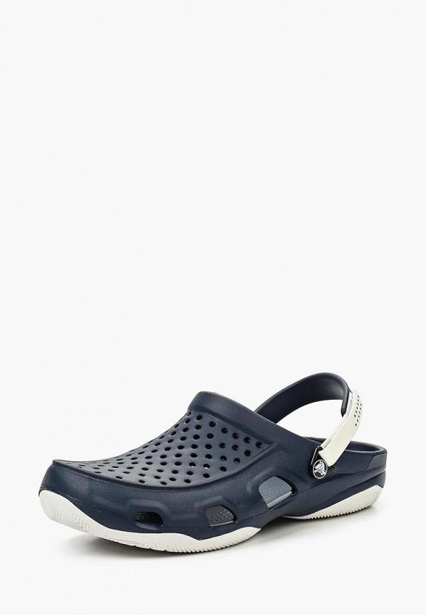 Сабо Crocs 203981-462