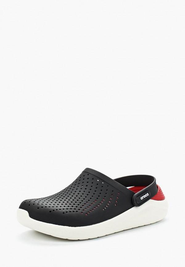 Сабо Crocs 204592-066