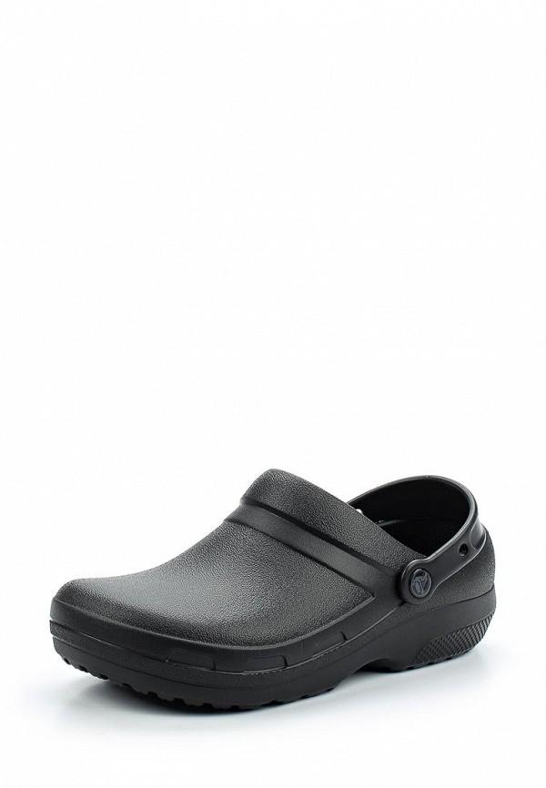 Сабо Crocs 204590-001