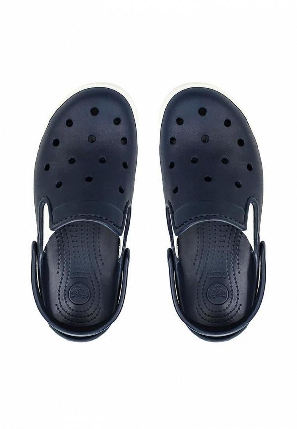 Сабо Crocs 201831-462