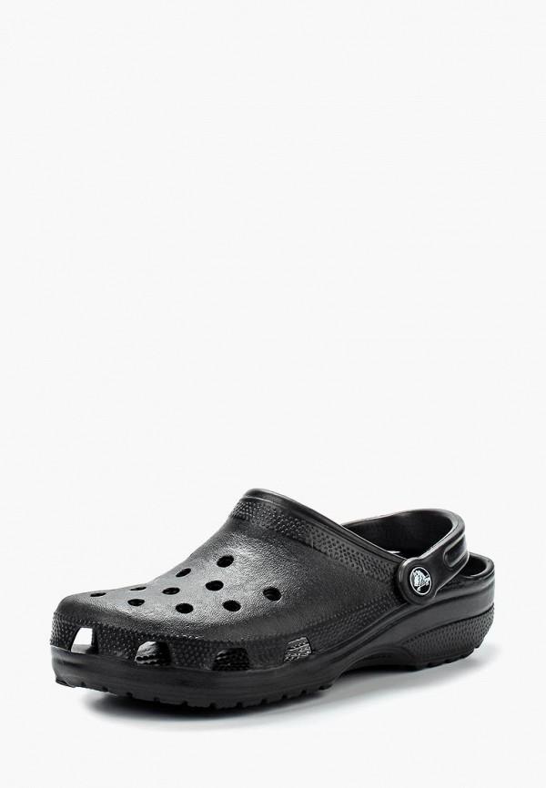 Сабо Crocs 10001-001
