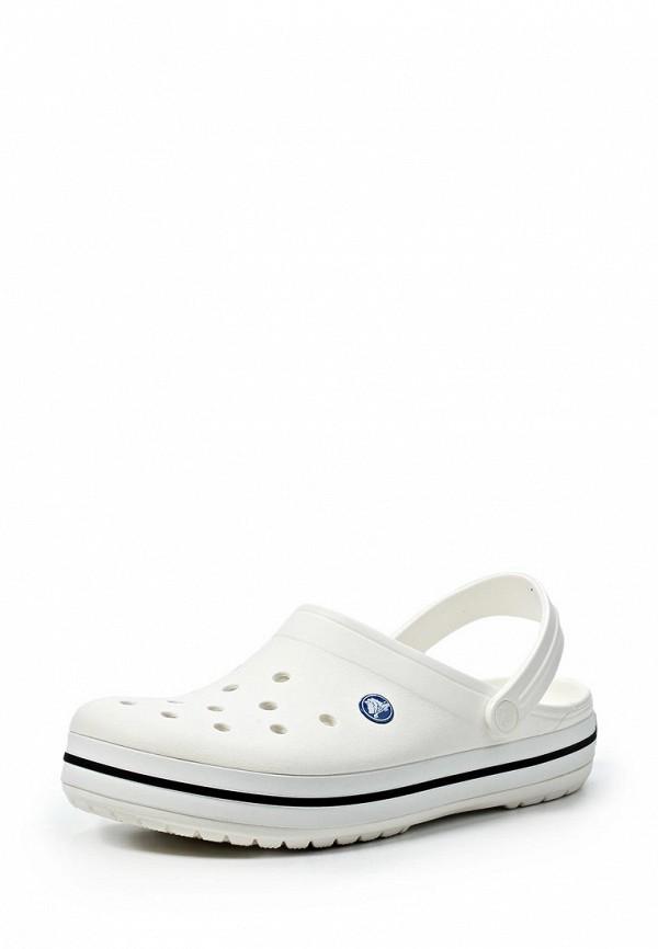 Сабо Crocs 11016-100