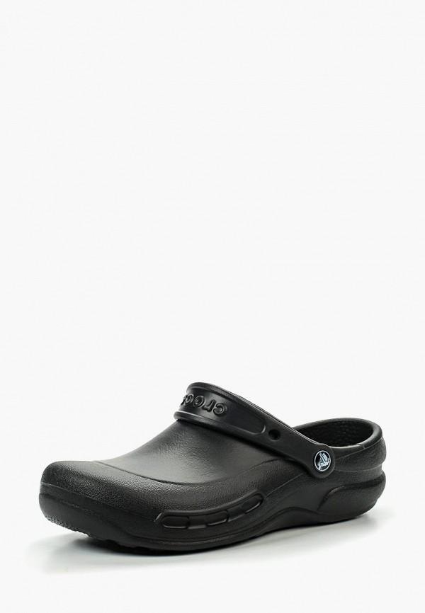 Сабо Crocs 10073-001