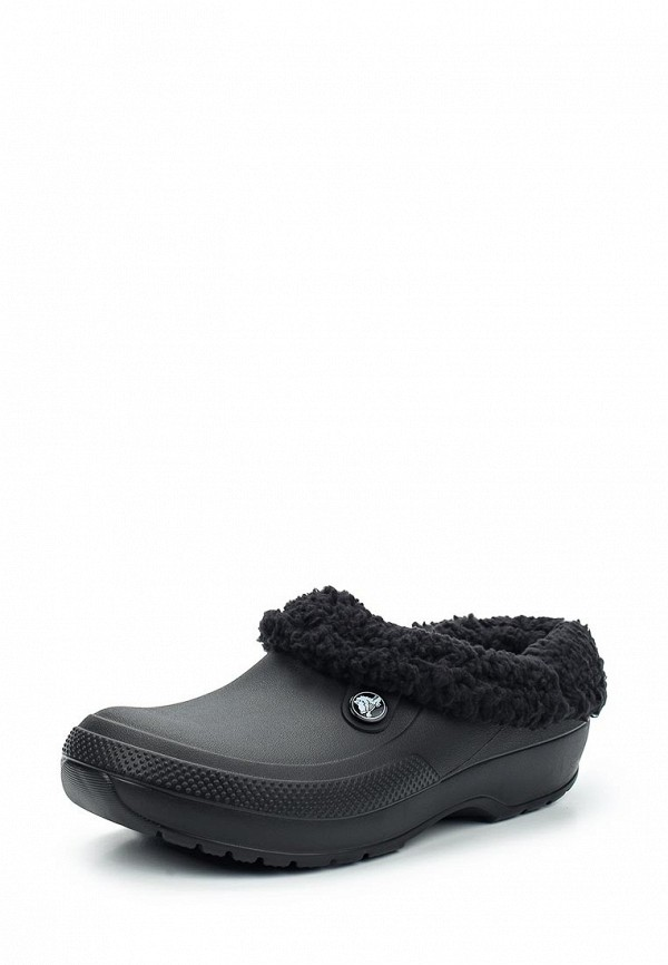 Сабо Crocs 204563-060